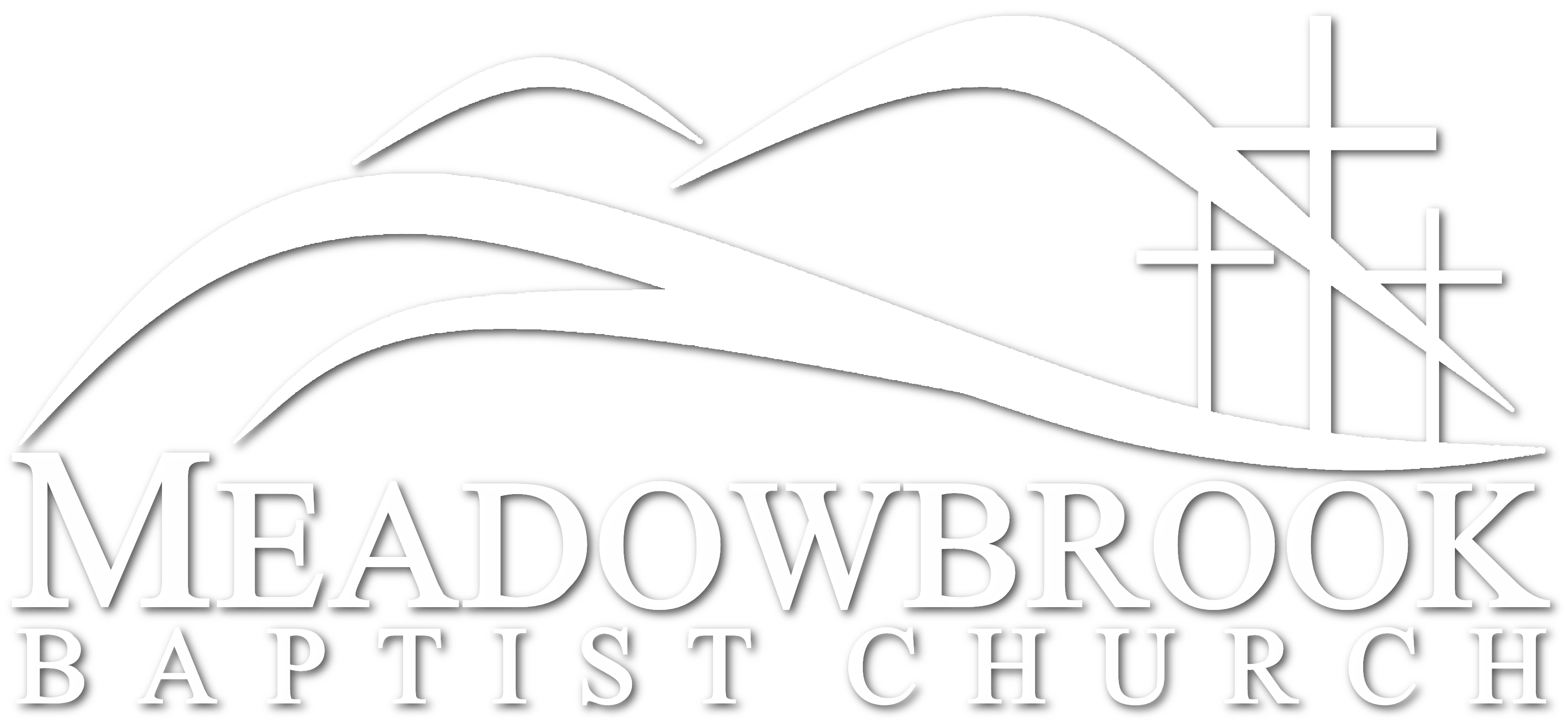 Meadowbrook Baptist Church